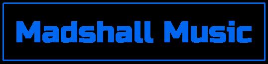 Madshall Music