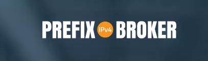 Prefix Broker