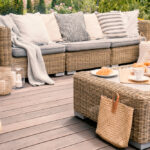 Order your Luxury Outdoor Daybed Today